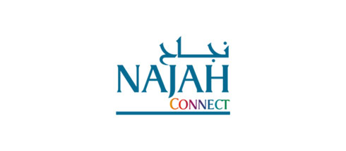 NAJAH Connect Conference & Exhibition