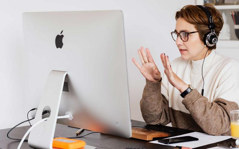 Powerful Presentations in a Digital World (Online Programmes) Powerful Presentations in a Digital World (Online Programmes) Virtual Training | Professional Development Virtual Training