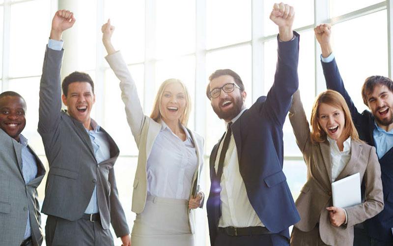 Sales Compensation & Sales Incentive Plans (SIPs) - Managing Remuneration for the ... Sales Compensation & Sales Incentive Plans (SIPs) - Managing Remuneration for the Sales Force Training | HR Training