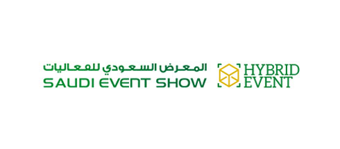 Saudi Event Show Conference & Exhibition