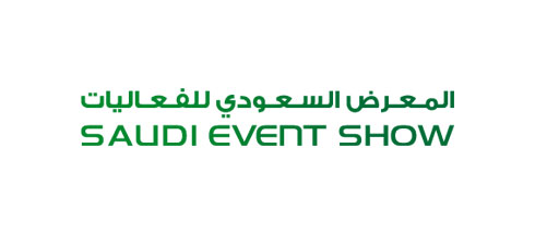 Saudi Event Show Conference | Business Operations Conference