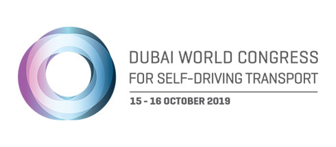 Dubai World Congress For Self-Driving Transport Conference & Exhibition