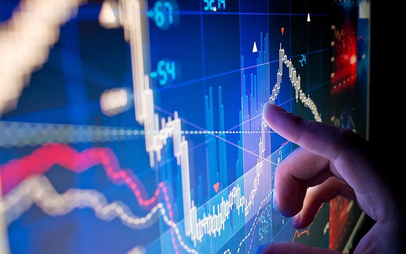 Senior Executive Finance Senior Executive Finance Training | Finance Training
