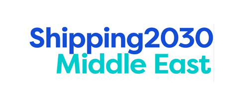Shipping2030 Middle East Conference & Exhibition