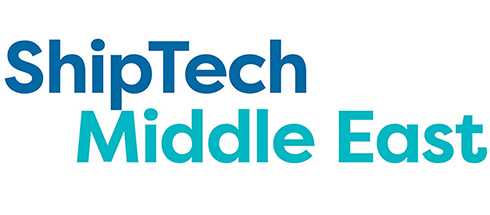 ShipTech Middle East Conference & Exhibition