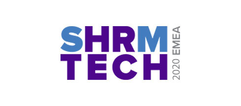 SHRMTech EMEA Conference & Exhibition