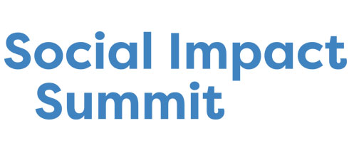 Social Impact Summit Conference & Exhibition