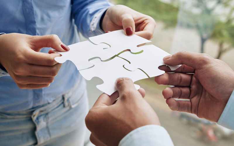Stakeholder Engagement: Engaging the Organisation for Results (Online Training) Stakeholder Engagement: Engaging the Organisation for Results (Online Training) Online Training | Project Management Online Training