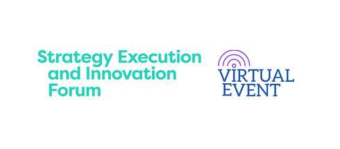 Strategy Execution and Innovation Forum Conference | Innovation Conference