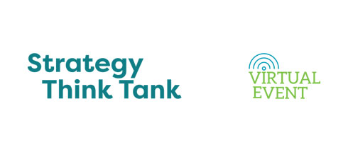Strategy Think Tank Conference & Exhibition