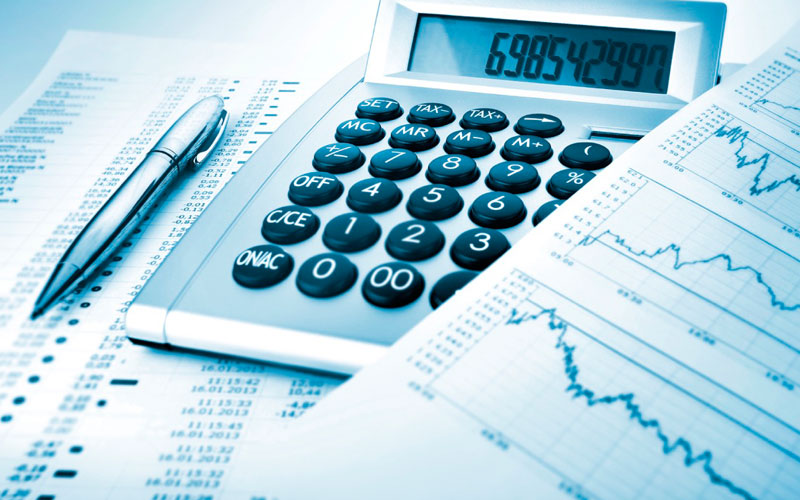 Value Added Tax (VAT) in the GCC Value Added Tax (VAT) in the GCC Training | Finance Training