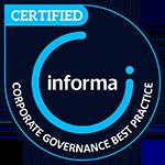 corporate governance Dubai