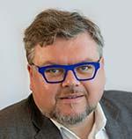 Frederik Haentjens | Course Director